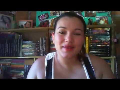 [Vídeo Resenha] Caçadores de Bruxas, Raphael Draccon