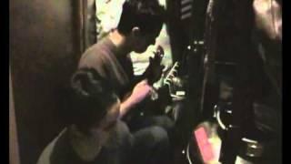 Original Love (The Feelies 's ukulele cover)