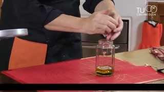 Insalata di barbabietole marinate – ricetta