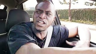 Ebz speaks on Sam Pepper not helping him protect Ice Poseidon & Thoughts on the Hawaii Trip   Kholo.pk