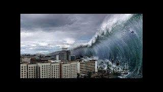 minecraft tsunami command - 免费在线视频最佳电影电视节目 - Viveos Net
