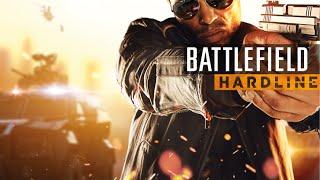 تحميل و مشاهدة طور جديد في بتل فيلد هارد لاين || Battlefield 4 MP3