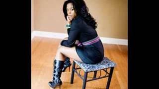 Ebony Eyez - Hot Chick feat Trey Songz - 7 Day Cycle