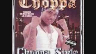 Choppa-Choppa Style JMK Remix Take Fo Records 2001
