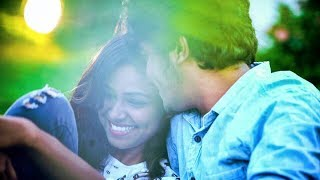 Yeno Yeno - Tamil album Song | Tamil Music Album | Gautham Deny | MG Movies