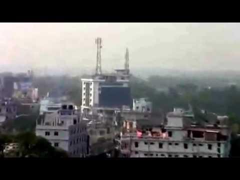 MyPornWap com faridpur city