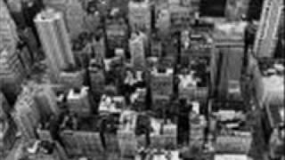 Ja rule Ft Fat Joe Jadakiss New York (Instrumental)