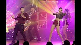 Havana Club - DyDvProject - Israeli Salsa Congress 2018