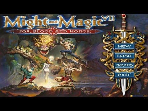 Герои меча и магии iii для андроид