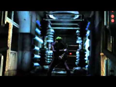 Buy Batman  Arkham Asylum Game of the Year Edition on Xbox 360   GAME 4cff3ee958