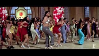 اغاني حصرية Aankhein Khuli Full Song ¦ Mohabbatein ¦ Shah Rukh Khan ¦ Aishwarya Rai تحميل MP3