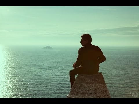 Julian le Play | Mein Anker | offizielles Video