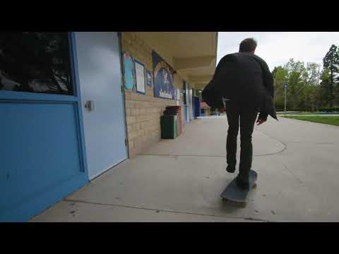 fpv-skating-agoura-cinewhoop