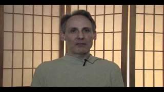 Meditation: Gateway to the Supreme, October 26, 2010