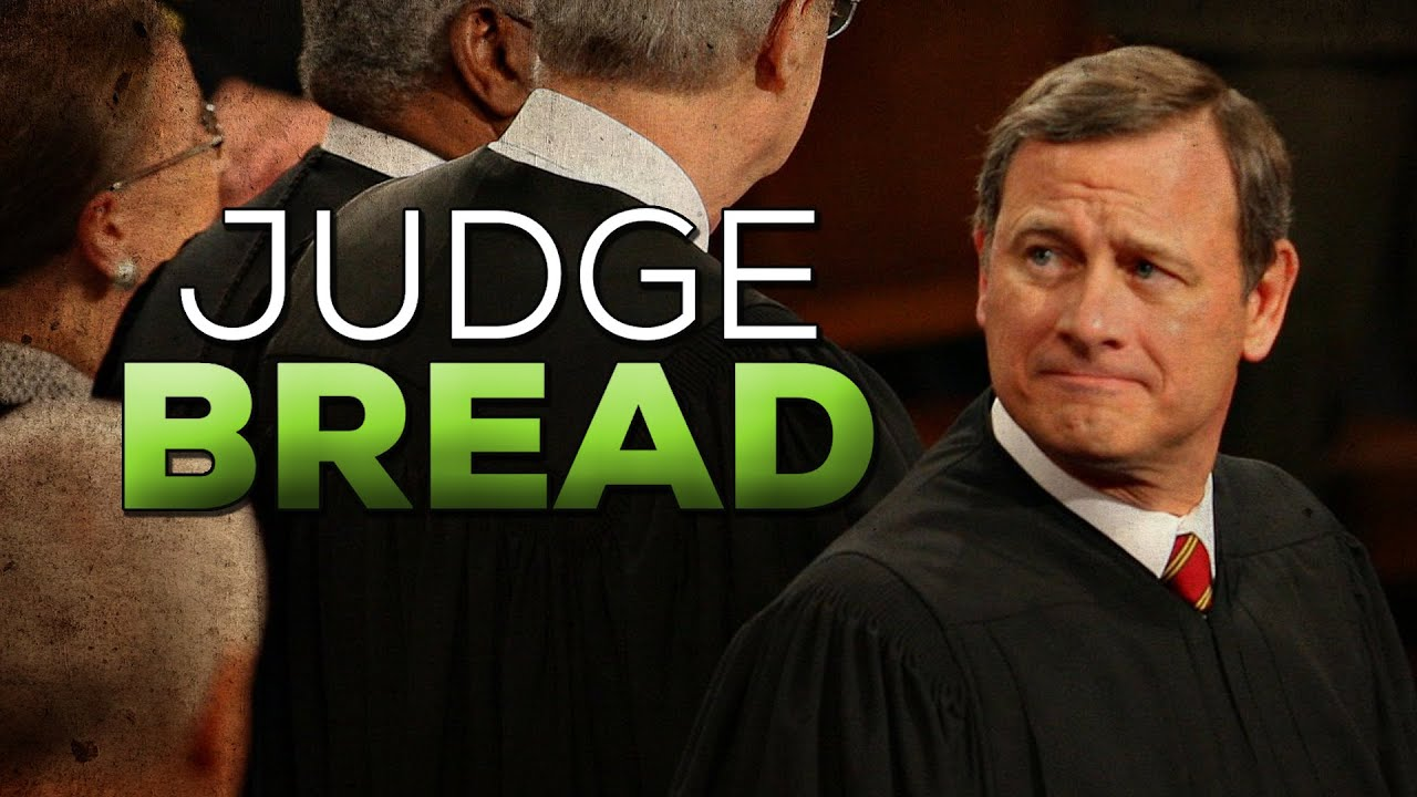 Did The Supreme Court Just Overturn Citizens United On Accident? thumbnail
