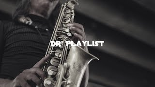 Sax House Music Mix 2019