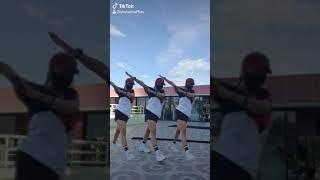 River Flows In You Remix - Shuffle Dance