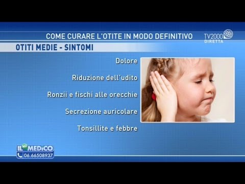 Trattamento da medicina tradizionale di dermatite atopic al bambino