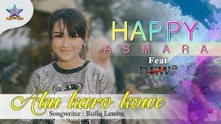 Download lagu Happy Asmara Aku Karo Kowe Om Dewa Dewi Mp3