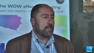 Lo mejor del Southern European Print Congress 2016 de FESPA