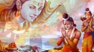जय सिया राम - Mangal bhavan amangal hari