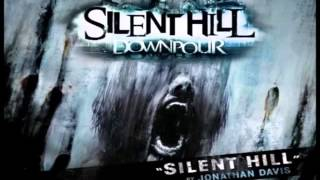 Silent Hill - Jonathan Davis (Korn)
