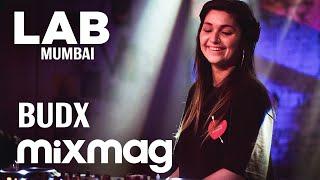 Barely Legal - Live @ Mixmag Lab Mumbai 2019