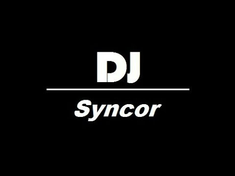 Virtual DJ remote app  How work  - DJ Syncor Official - Video