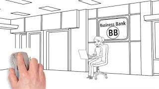 Businessplan - Step by Step