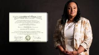Dr. Carmen M. Castro, D.B.A. - World Renowned Motivational Business Speaker