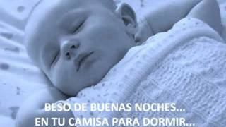 Dream Theater- Goodnight Kiss (Subtitulada Español)