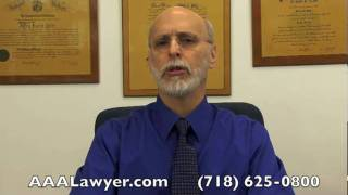 New York Bankruptcy Attorney   Can I File Bankruptcy in New York & Keep my Home? (BE37)
