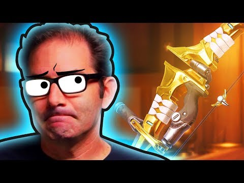 Top 23 Facts You Didn't Know About Jeff Kaplan