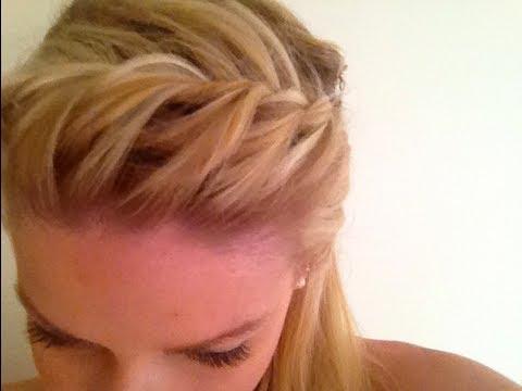 Jak stosować nalewki z pieprzu wypadanie włosów