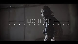"Angra ""Light of Transcendence"" Official Music Video - New album ""ØMNI"" OUT NOW"