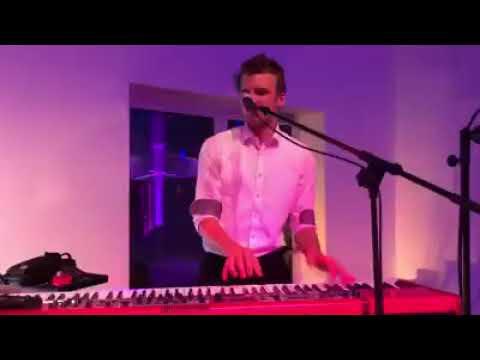 Audiostreet - Follow the Sound video preview