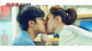 鍾欣潼 Gillian Chung《你不會懂》[Official MV]