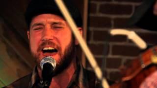 Chuck Ragan - Let It Rain - 2/3/2011 - Wolfgang's Vault