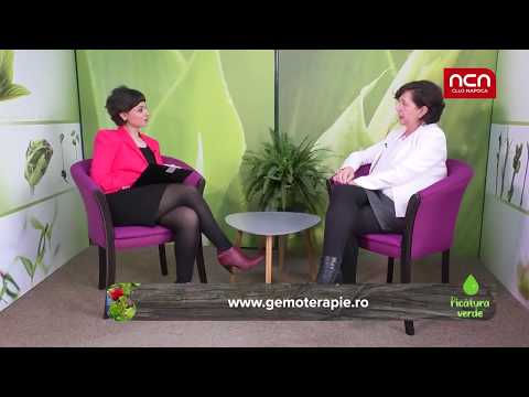 Artroza tratament magnetic