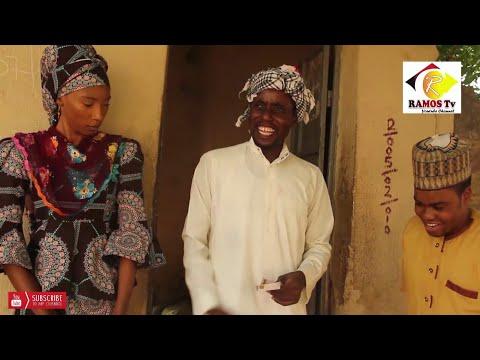 Tsohon banza episode two Sabon Hausa film 2019