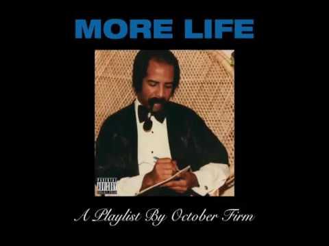 Sacrifices (Audio) [Feat. 2 Chainz & Young Thug]