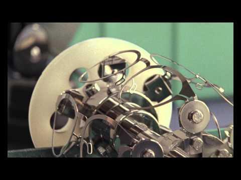 Hoe maak je een Mykita bril