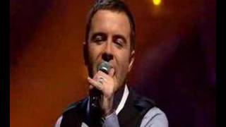 Westlife - Us Against The World (Dancing on Ice)