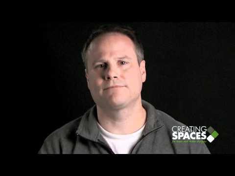 Creating Spaces Through Multi-site.mov