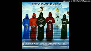 Aurora - Dido. (Track 6) BEST OF WORLD MUSIC 6