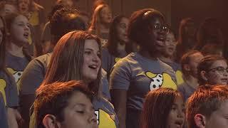 Southampton Choir