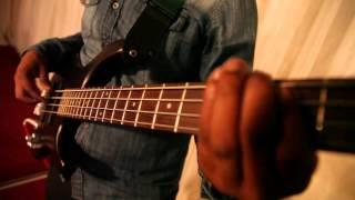 King Toy Zulomnyama ft Lindani Gumede uJehova ungumalusi wami