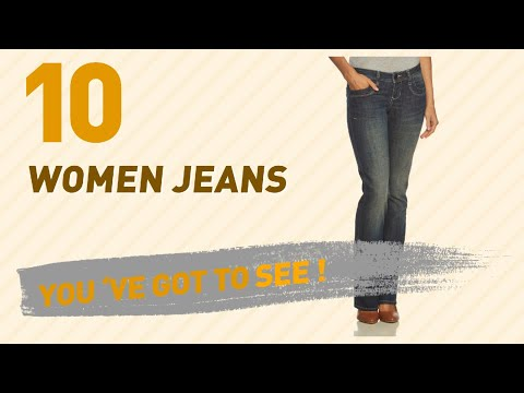 Ltb Women Jeans // New & Popular 2017