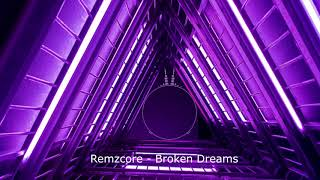 EuphoricMelodic Frenchcore Mix #2