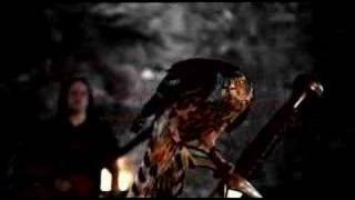 VADER - Sword Of The Witcher (OFFICIAL MUSIC VIDEO)